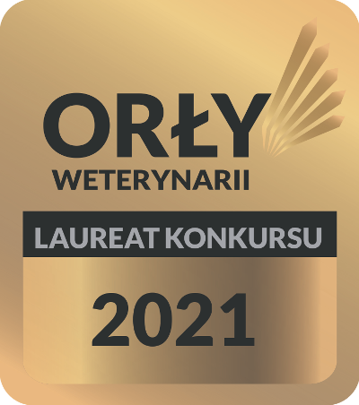 weterynarii-2021-logo-1500-2